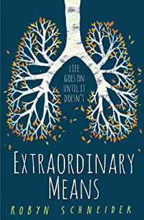 Extraordinary Means (English Edition)
