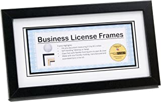 Best odd size picture frames Reviews