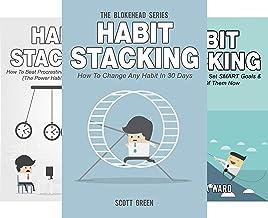 The Blokehead Success Series (43 Book Series)