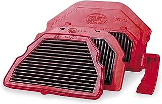 BMC Dual Air Filters - 2 Filters FM3092