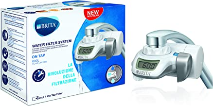 Brita On Tap filtersysteem, 1 HF-filter inclusief