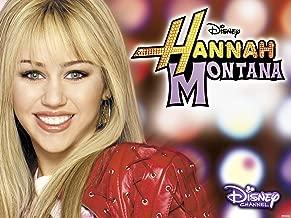 Hannah Montana Volume 5