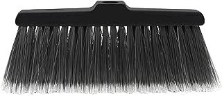 Best fuller brush kitchen broom Reviews