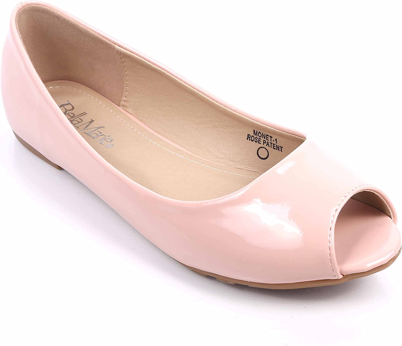 Fashion Glitter Open Toe Gladiator Sandals Ankle Strap Womens 4.25  Stiletto Heels Dress shoes