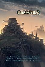Curiosities #3 Summer 2018