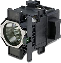 EPSON ELPLP73 / V13H010L73 Dual Lamp manufactured by EPSON