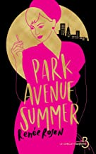 Park Avenue Summer (French Edition)