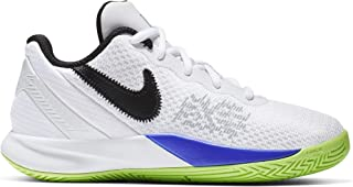 Boy's Kyrie Flytrap II Basketball Shoe