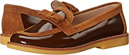 Ella Loafer (Toddler/Little Kid/Big Kid)