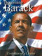 Best barack obama video Reviews