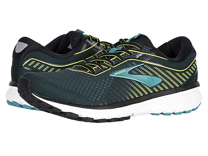 best brooks shoes supination