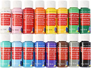 Best high pigment paint Reviews