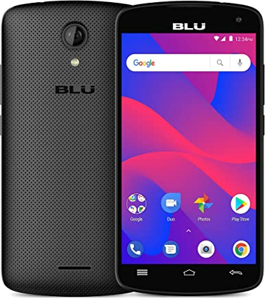 5 to 5 4 in Unlocked Cell Phones | Amazon com