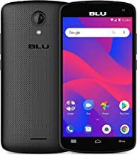 Best is the blu advance 4.0 a good phone Reviews