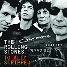 Totally Stripped Deluxe 4