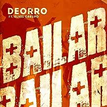 Best bailar deorro radio edit Reviews