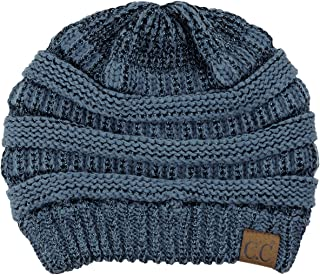 Best photo blue fitted hat Reviews