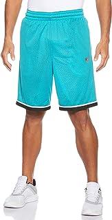 Nike Men's Dry Classic Short