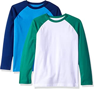 Best palace shirt long sleeve Reviews