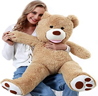 cheap large teddy bear