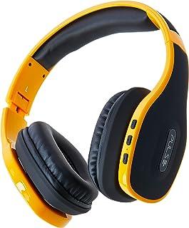 Over Ear Wireless Stereo Áudio - PH151