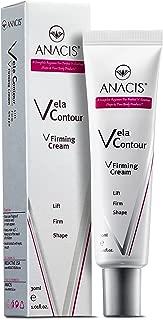 Best fat face cream Reviews