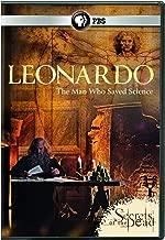Best leonardo the man who saved science Reviews