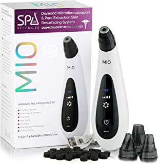 adult anti acne system