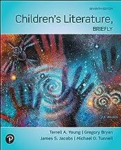 Children's Literature, Briefly (2-downloads)