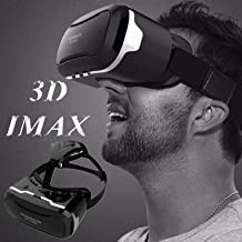 Best custom imax 3d glasses Reviews