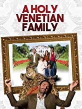 Best a holy venetian family Reviews