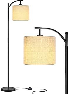 Best floor lamp small living room Reviews