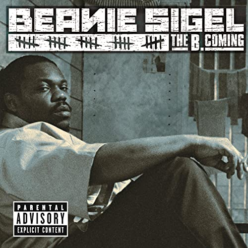 beanie sigel ft bun b purple rain mp3