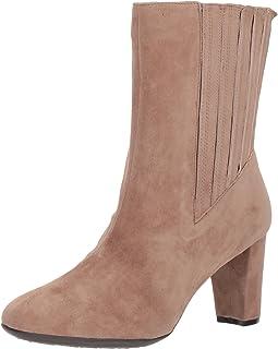 حذاء فيفث ايف لمنتصف الساق للنساء من ايرو سولس