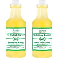 STANLEY HOME PRODUCTS Original Degreaser – Dissolves Grease & Grime – Multi-Surface Usage - 32...