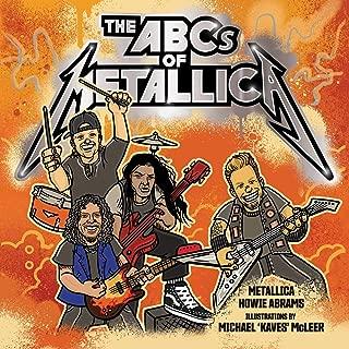 Best metallica garage inc 2 Reviews