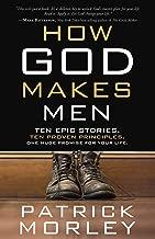 Best patrick morley books Reviews