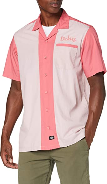 Dickies Pulaski Camiseta para Hombre