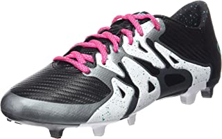 X15.3 FG/AG Mens Soccer Boots/Cleats