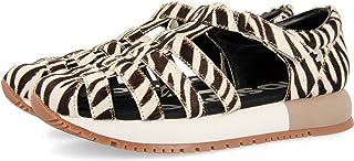 comprar comparacion GIOSEPPO Livermore, Zapatillas sin Cordones para Mujer