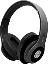 Best polk over ear headphones Reviews