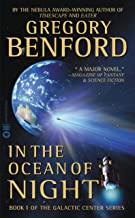 In the Ocean of Night (Galactic Center Book 1)