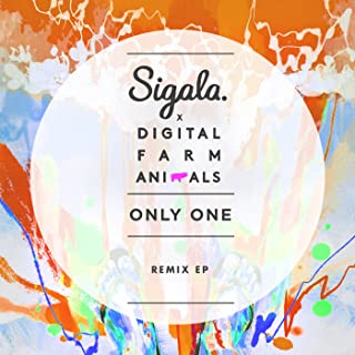 Best only one digital farm animals sigala Reviews