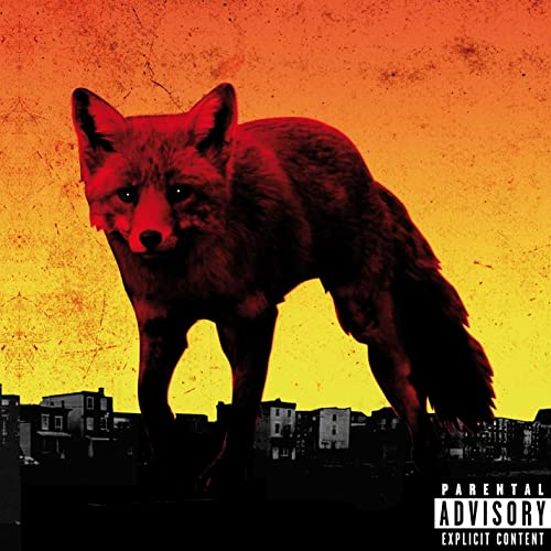 Invisible Sun by The Prodigy on Amazon Music - Amazon com