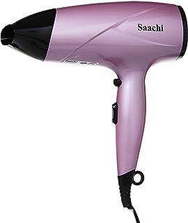 Saachi Hair Dryer NL-HD-5025