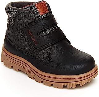 Carter's Kids' Kelso Fashion Boot