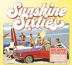 Sunshine Sixties