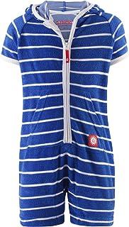 Reima småbarn solskydd klädsel Oahu UV-skydd sinne. 50+