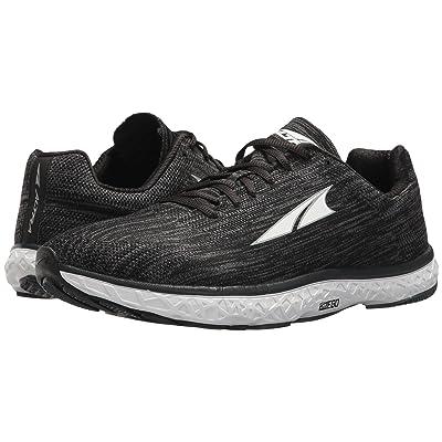 Altra Footwear Escalante (Black) Men