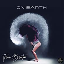 On Earth [Explicit]
